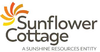 Sunflower-Cottage-Senior-Care-logo