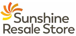 Sunshine-Resale-Store-LOGO