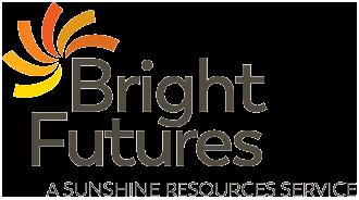 bright-futures