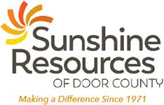 Sunshine Resources