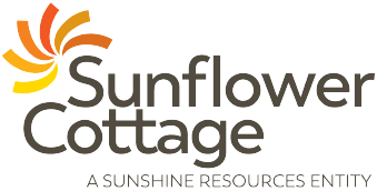 sunflower-cottage
