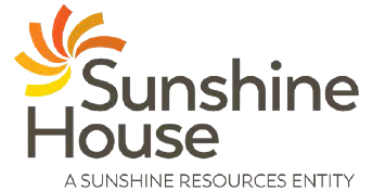 sunshine-business-services-logo