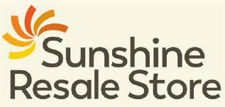 sunshine-resale-store