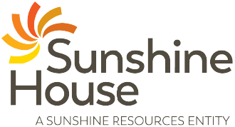 sunshine-resources