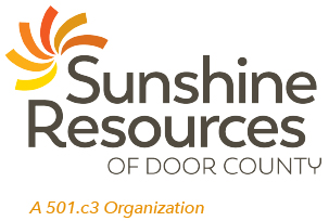 Sunshine Resources of Door County