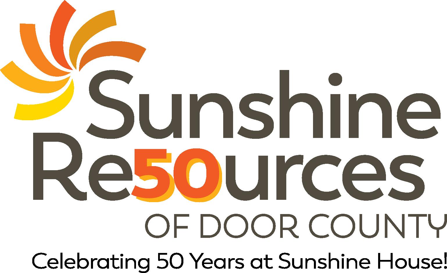 Sunshine Resources of Door County